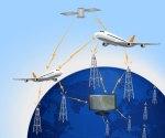 Flightradar24-icone
