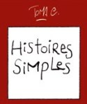 histoire simple