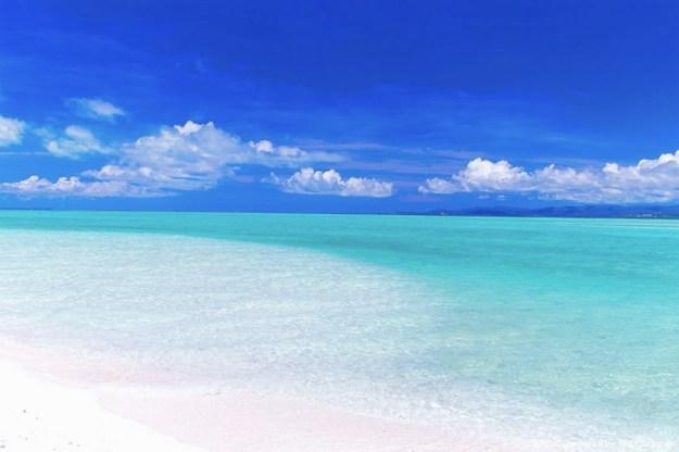 kondoi-beach
