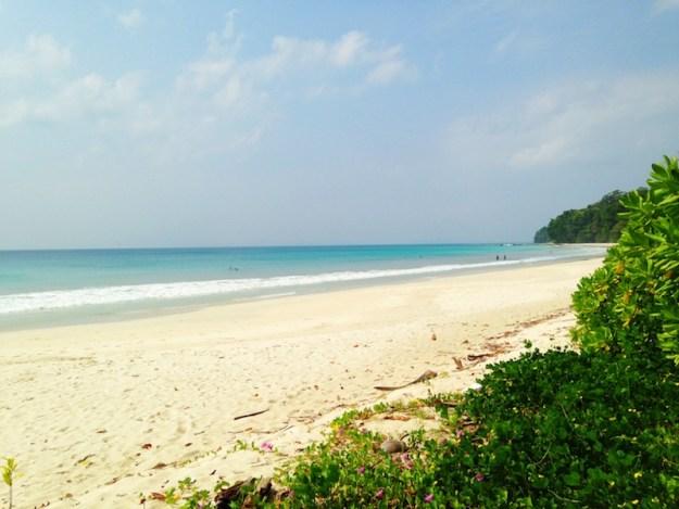 beach-no-7