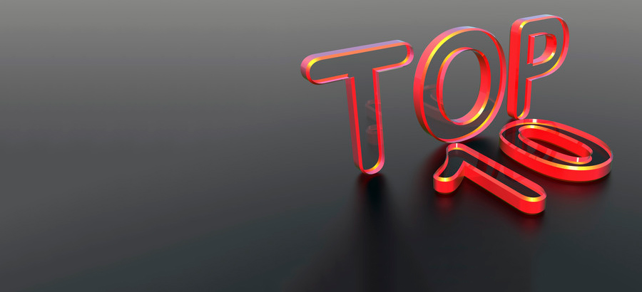 top10-A1