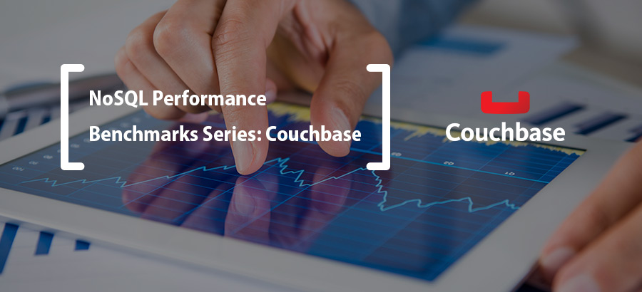 Couchbase benchmarks