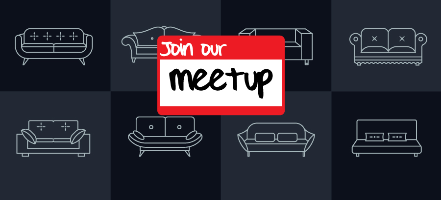 Couchbase Meetup