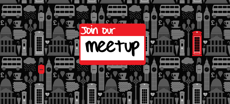 Hadoop-User-Group-Meetup-cover