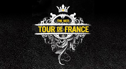Ask Bobke Tour France