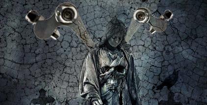 The Dark Art of Cantilever Brakes