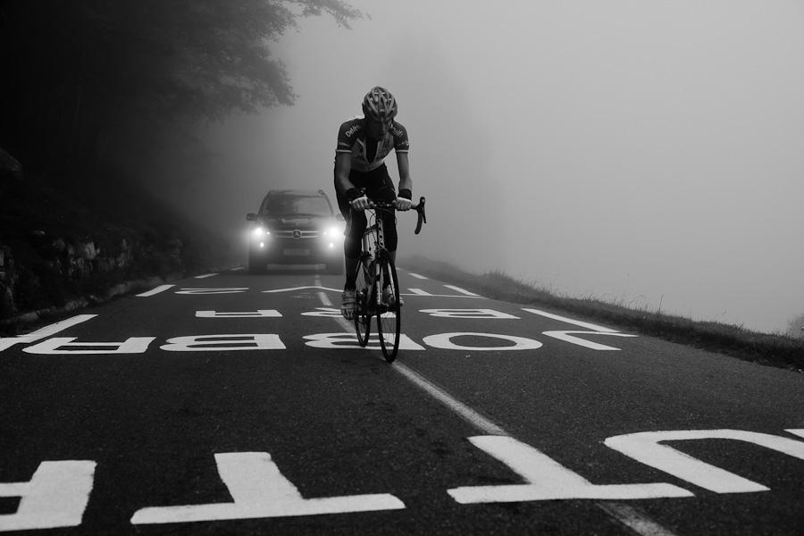 Rêve Cycling Tours