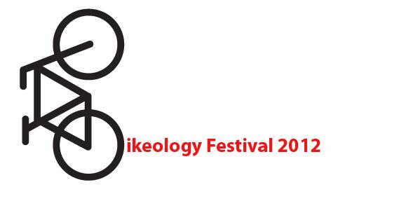Bikeology - Edmonton 2012