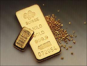 1 kg gold suisse 1
