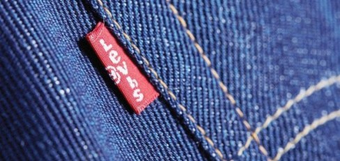 evrnu-levis-jeans-recycled-cotton-2-590x332-590x280