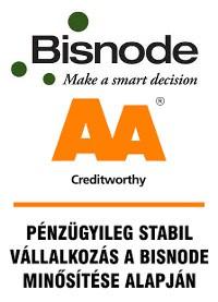 bisnode_aa_suriel