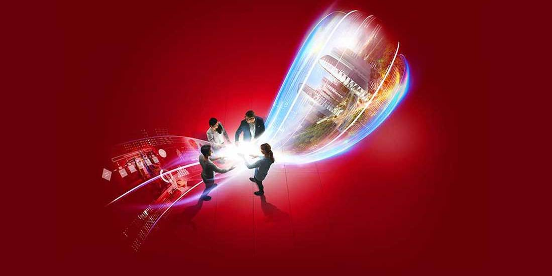 Fujitsu-World-Tour-2017_KeyVisual_International_1099