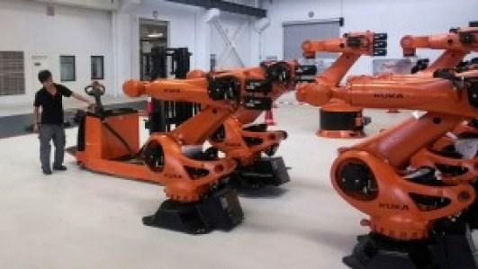 kuka-robotics-china-midea-e1475247503889