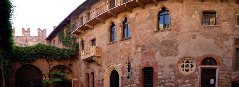 Casa_di_Giulietta_VR