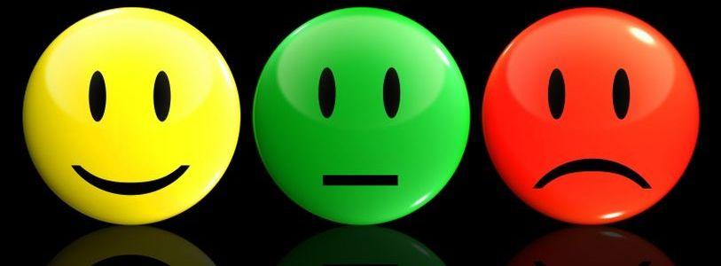 happy-sad-faces1