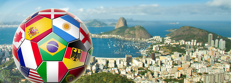 fifa_world_cup_banner1