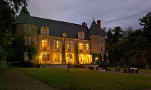 chateau-de-Pray