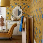 Bright Yellow 150x150 New blinds :: Brightly coloured funky roller blinds