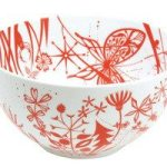 Salad bowl 150x150 New blinds :: Brightly coloured funky roller blinds