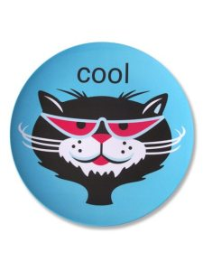Cool Cat 225x300 Web wonder :: Hunkydory