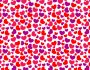 heart-pattern-holiday-hd-wallpaper-1920x1200-9779