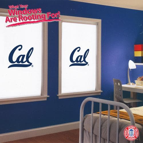 Blinds.com Collegiate Roller Shades