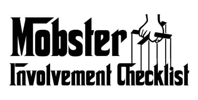 Involvement-Checklist2