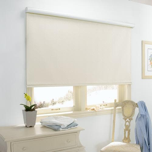 Blinds.com Brand Signature Roller Shades