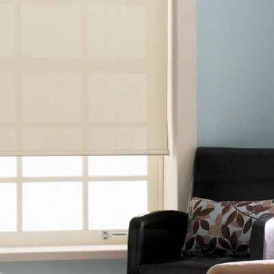 How to Clean Roller Shades