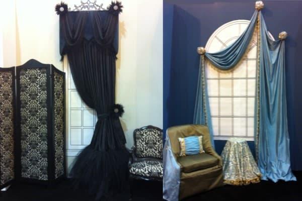 iwce-custom-home-furnishings-academy-1