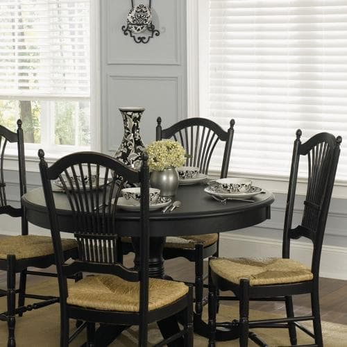 "Blinds.com Brand 2"" Faux Wood Blinds"