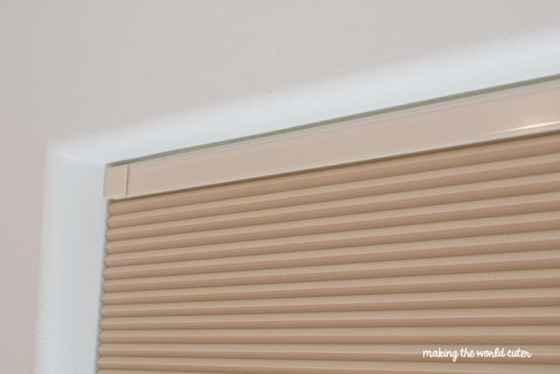 instafit-blinds