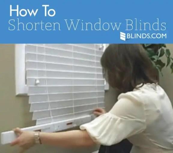 how-to-shorten-blinds
