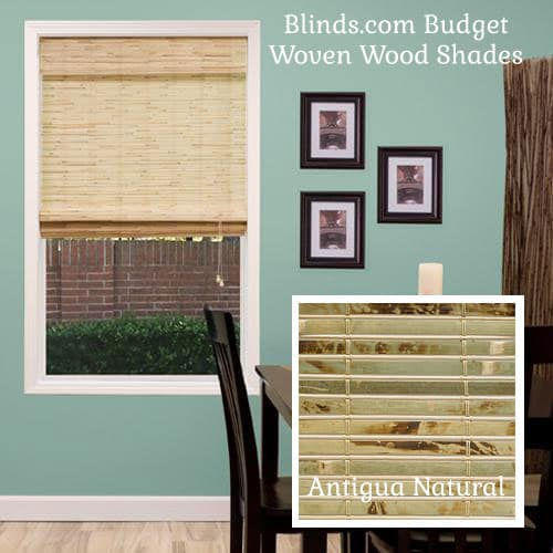 Blidns.com-Woven-Wood-Shades
