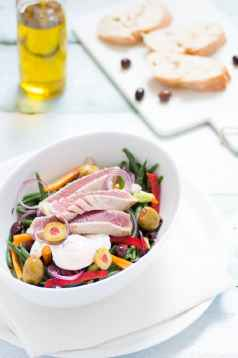 French-Salad-Niçoise ss