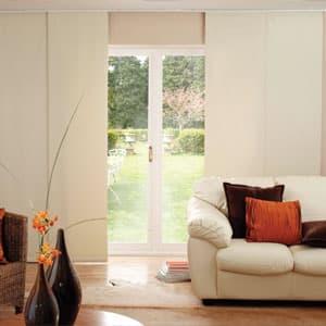 Fabric-Panels-for-Sliding-Glass-Door