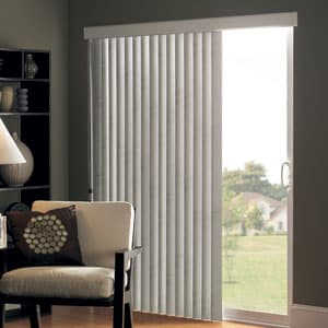 You MUST Know When Buying Blinds For Doors The Finishing Touch