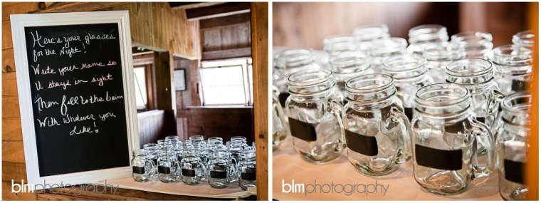 006_Brittany-Chris-Moody-Mountain-Farm-Wedding