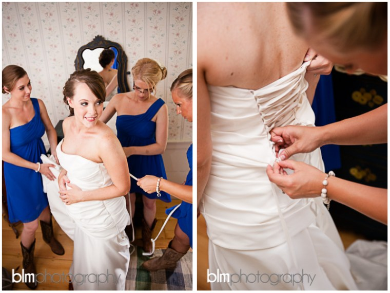 018_Brittany-Chris-Moody-Mountain-Farm-Wedding
