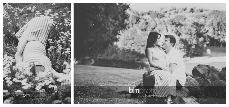 8 Months,BLM,Beautiful Maternity,Brown Eyes,Edward MacDowell Dam,Greg Precourt,Jun,June,Lifestyle,Lifestyle Portrait,MacDowell Dam,Maternity,NH,NH Portrait Photographer,Outdoor,Outdoor Maternity,Outdoor Portrait,Peterborough,Photo,Photographer,Photography,Portrait,Sarah Hopkins,Sarah-Hopkins_Maternity,Sunset Maternity,pregnant,www.blmphoto.com/contact,©BLM Photography 2015,