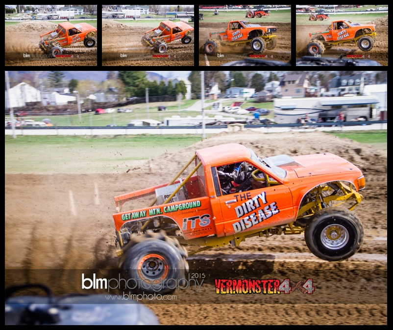 Vermonster-4x4_Spring-Mud-Fling_Sunday_050315-2471205893-7652.jpg