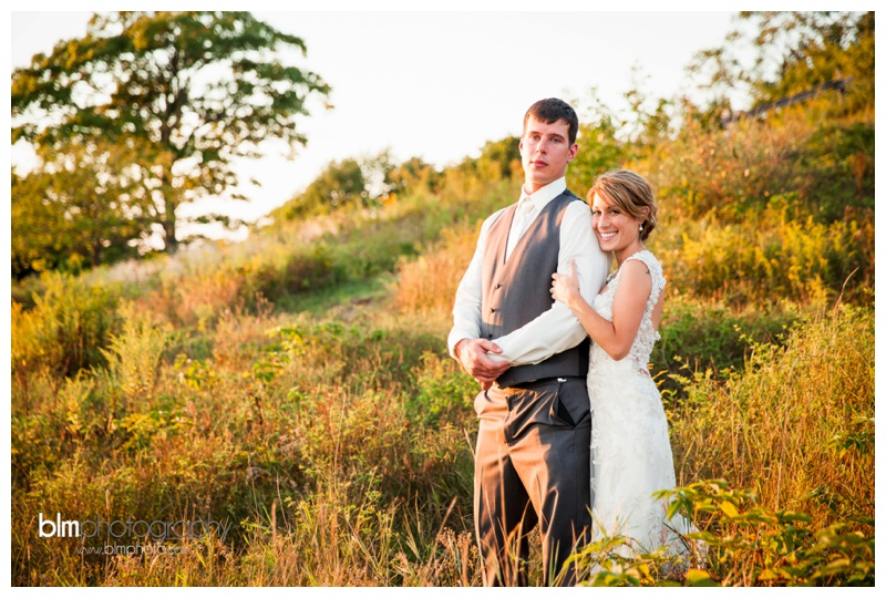 Sarah-and-Greg_Wedding_BLM-7977_08-22-15 - (C)BLM Photography 2015