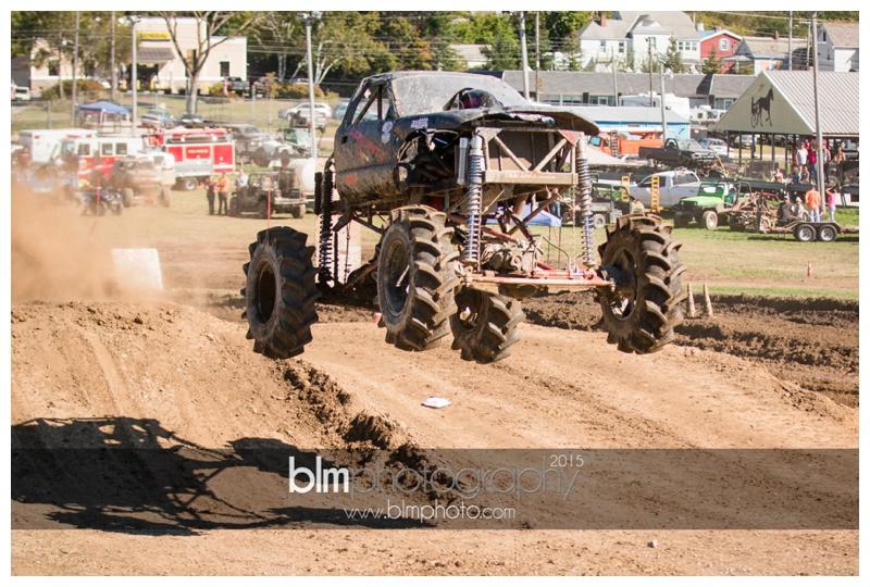 Vermonster-4x4_Fall Festival_Sunday_092715-7115.jpg