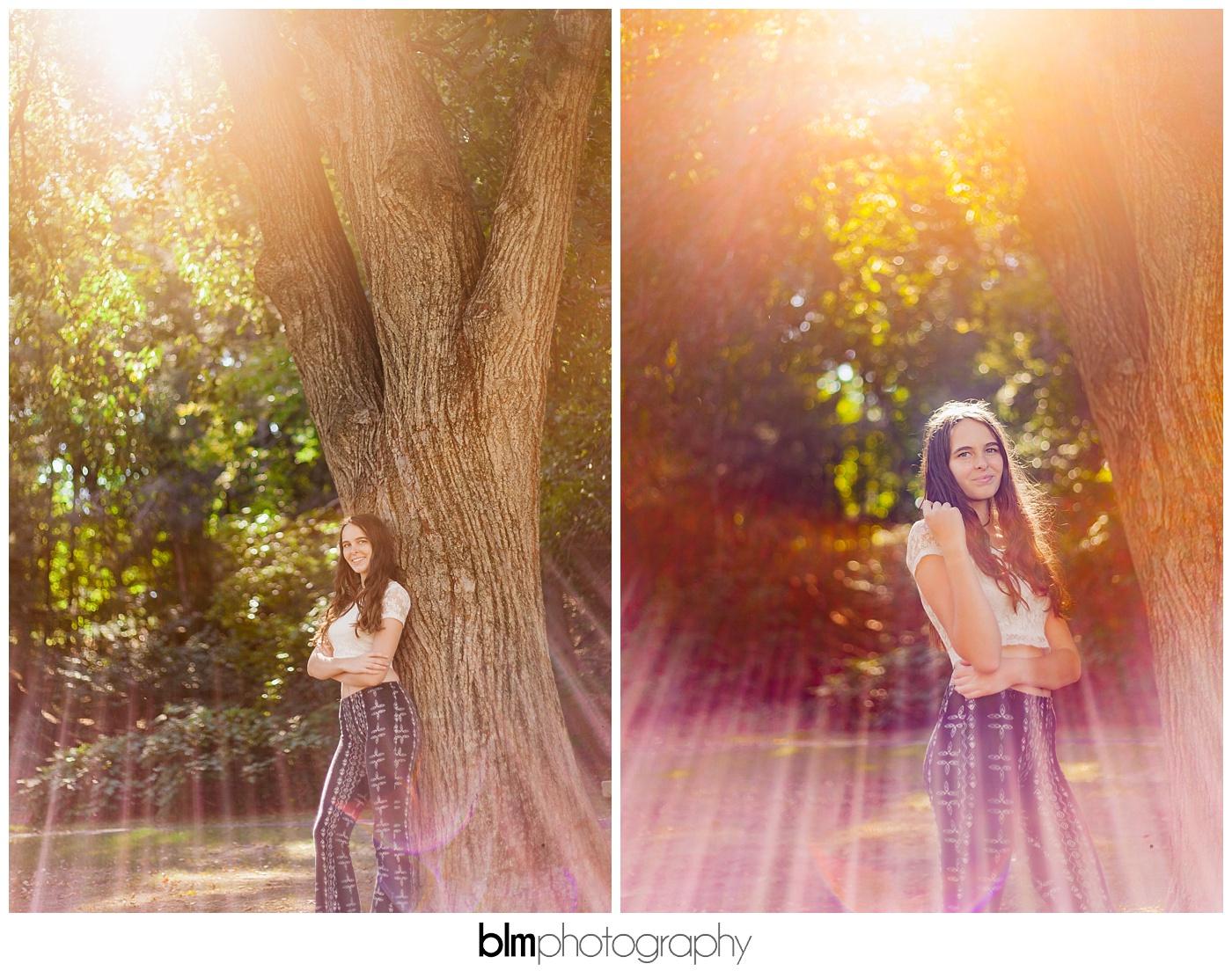 Carly-Cresta_Senior-Portraits_091516-0764.jpg