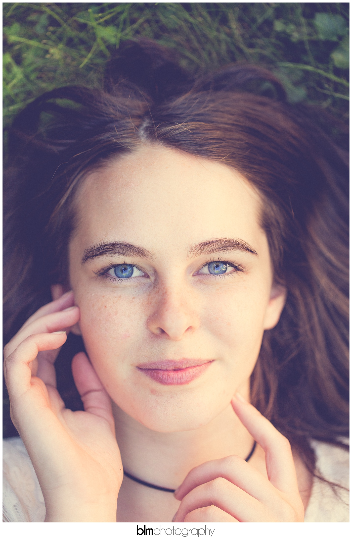 Carly-Cresta_Senior-Portraits_091516-2731-2.jpg