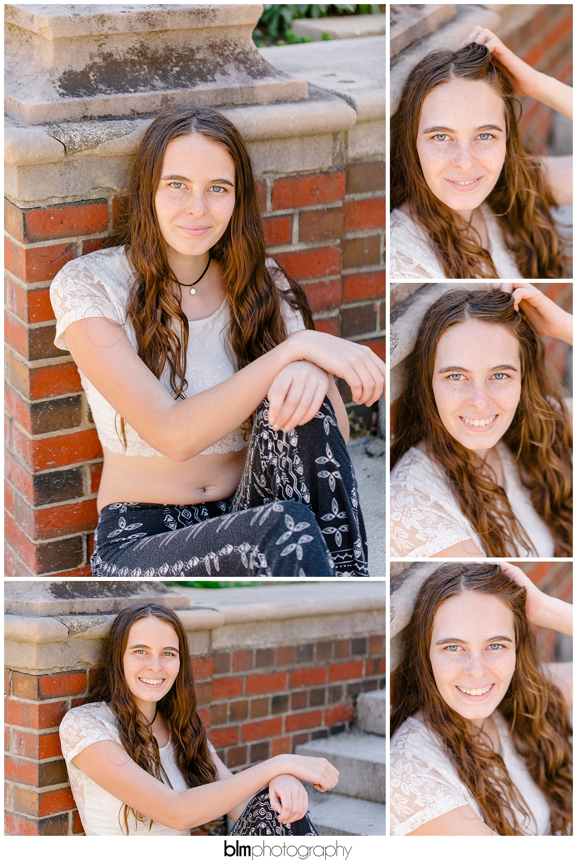 Carly-Cresta_Senior-Portraits_091516-2878.jpg