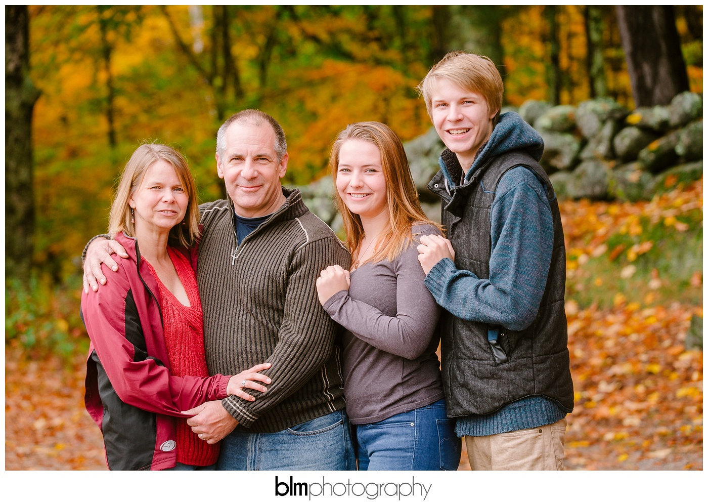 BLM,Brianna Morrissey,Brie Morrissey,Candid,Family Photography,Family Portraits,Harris Center,Lifestyle,Lifestyle Family Photography,Natural Light,Oct,October,Outdoor Photography,Photo,Photographer,Photography,Ruutopold Family,Ruutopold-Family,www.blmphoto.com/contact,©BLM Photography 2016,