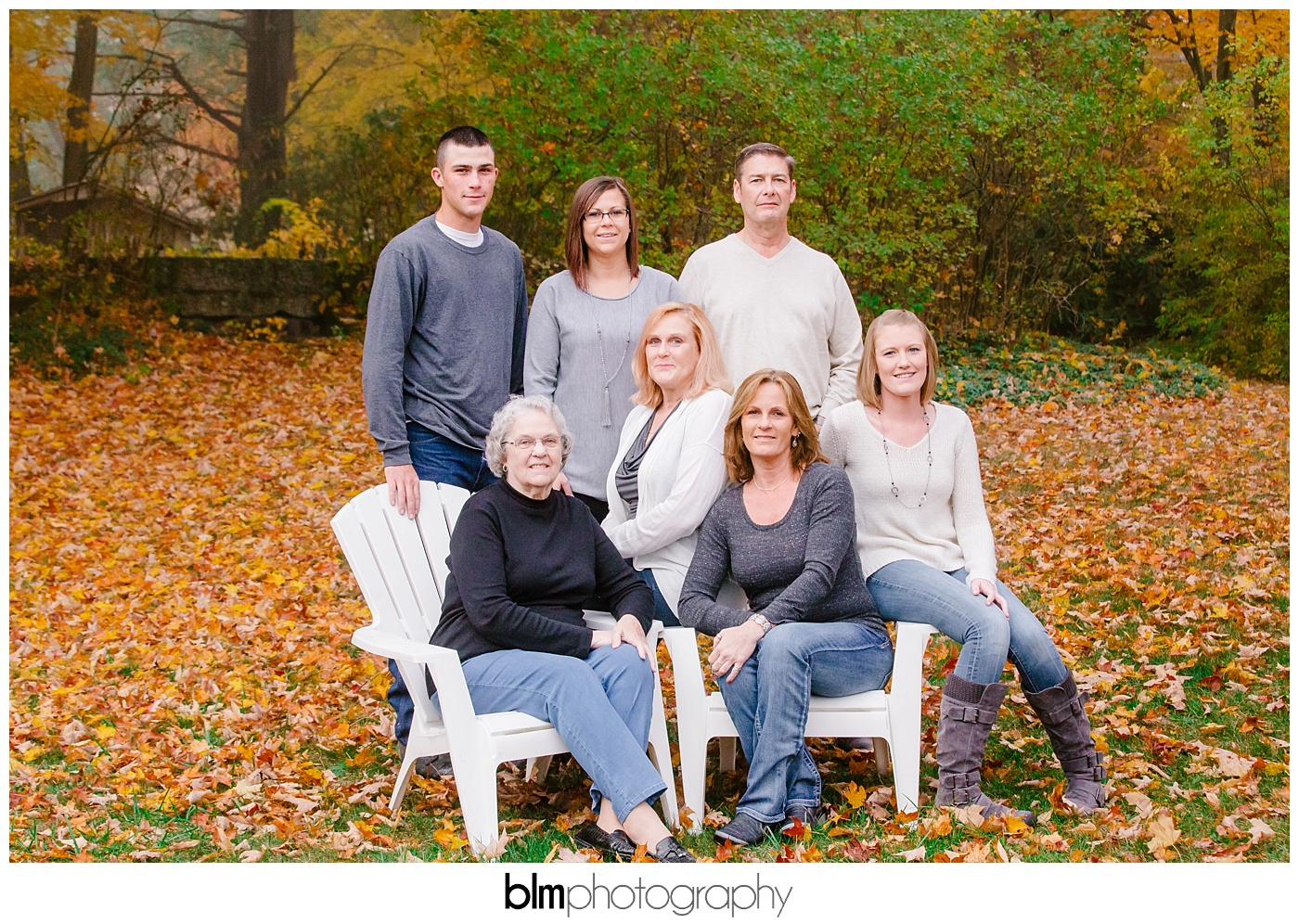2016,20161018,9361,Ashley,BLM,BLM_9361,Boutwell Family,Boutwell-Family-Portraits,Brianna Morrissey,CCF,Cody,Cold Comfort Farm,Home,Mark,Morgan,NH,October,Outdoor,Personal,Pet,Peterborough,Photographer,Photography,Portrait,Sandy,Terry,