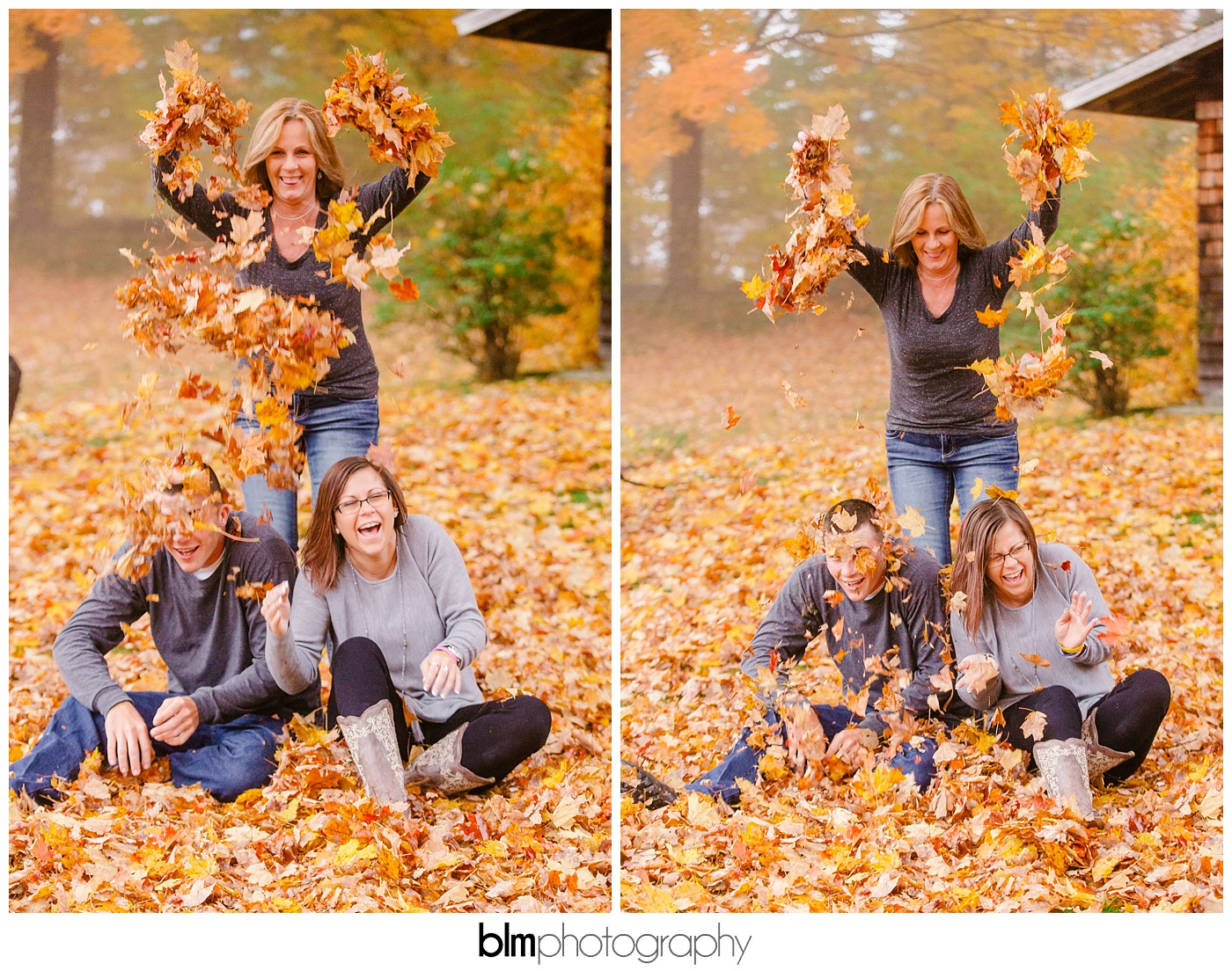 2016,20161018,9537,Ashley,BLM,BLM_9537,Boutwell Family,Boutwell-Family-Portraits,Brianna Morrissey,CCF,Cody,Cold Comfort Farm,Home,Mark,Morgan,NH,October,Outdoor,Personal,Pet,Peterborough,Photographer,Photography,Portrait,Sandy,Terry,