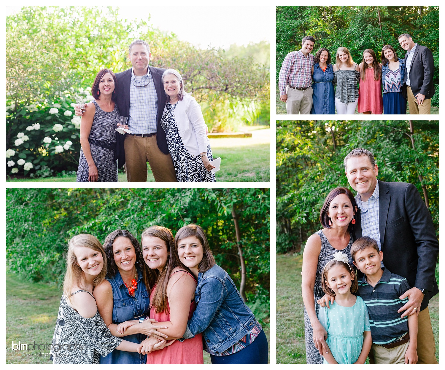 163,2017,20170729,91,Artistic,BLM,Candid,Creative,Dublin,Family Photography,Family party,Family photos,Home,Learned,Learned Rd,Learned Road,Martha Duffy,NH,NH Family Photographer,NH Wedding,Natural,Natural Light,Niles,Niles Family,Outdoor,Personal,Pet,Peterborough Wedding Photographer,Photo,Photographer,Photography,Photojournalistic,Portrait,Professional,Professional Wedding Photography,Rd,Road,USA,United States,Vivid,Wedding Photography,family reunion,www.blmphoto.com,©BLM Photography 2017,